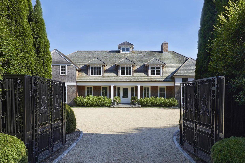 10 Holly Lane, Water Mill, NY - Hamptons Real Estate ...