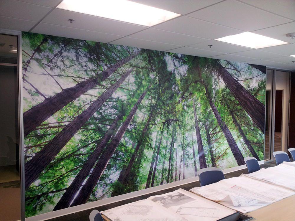 21 Building Wall Wraps Ideas Wraps Car Wrap Vinyl Wrap