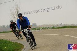 Amstel gold race, april 2012