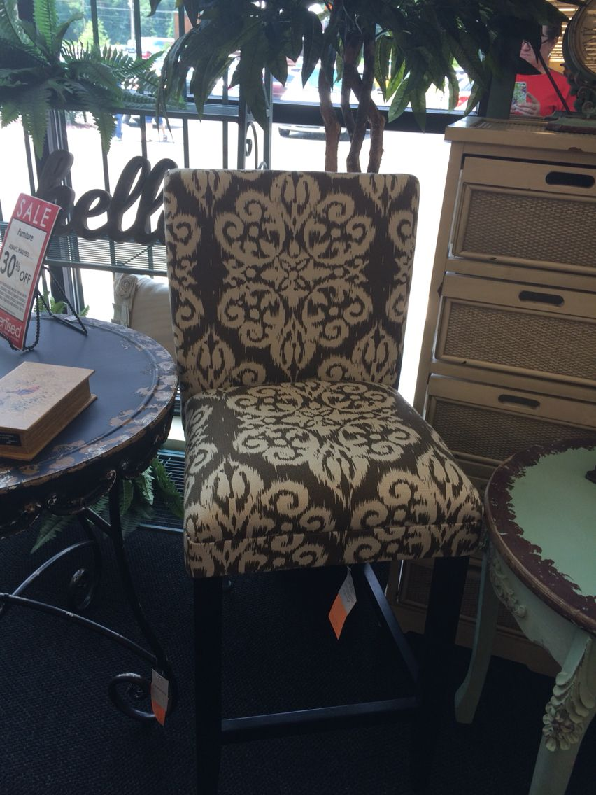 Parsons Chair Hobby Lobby Parsons Chairs Chair Home Decor