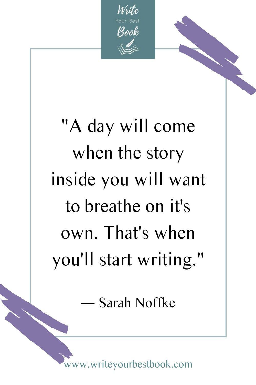 #writing #amwriting #writer #novels #editor #author #podcast #publishing