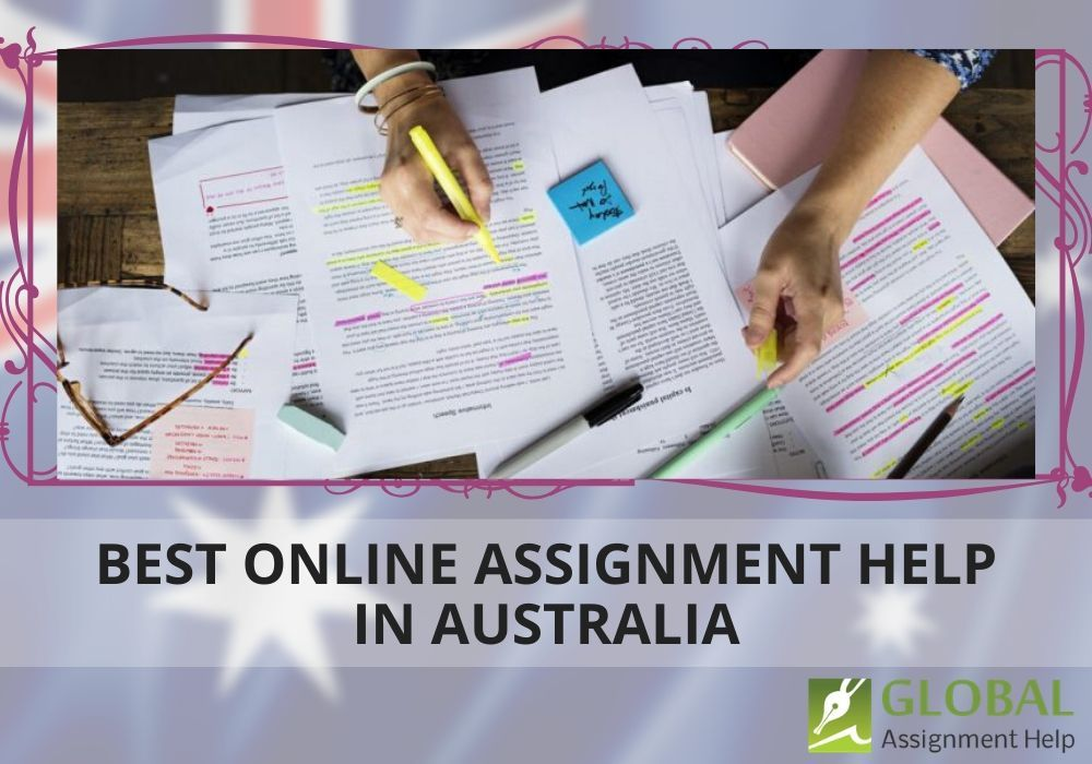 The Importance of Reading and Writing Skills Essay   Major