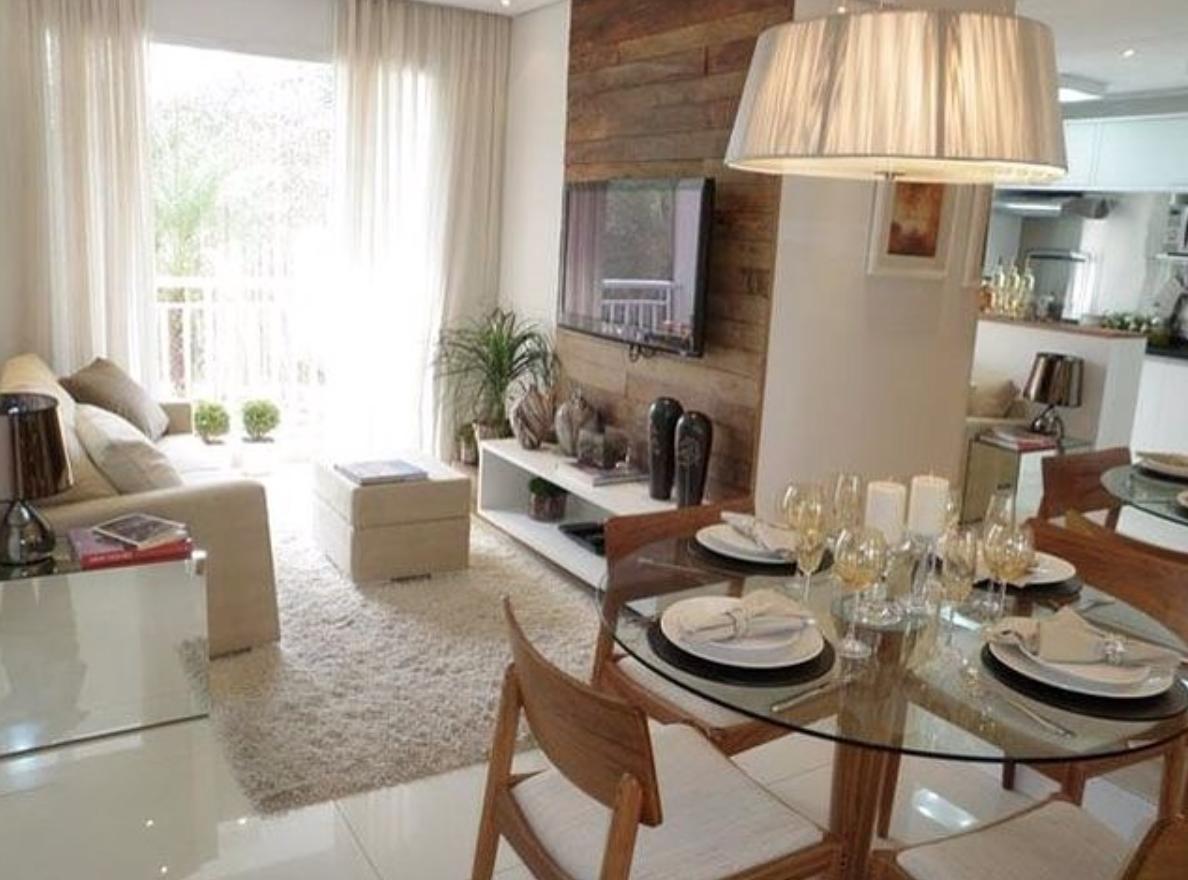 Diseños Sala Comedor Pequeños : Banheiros decoracion salas comedores stunning como decorar una