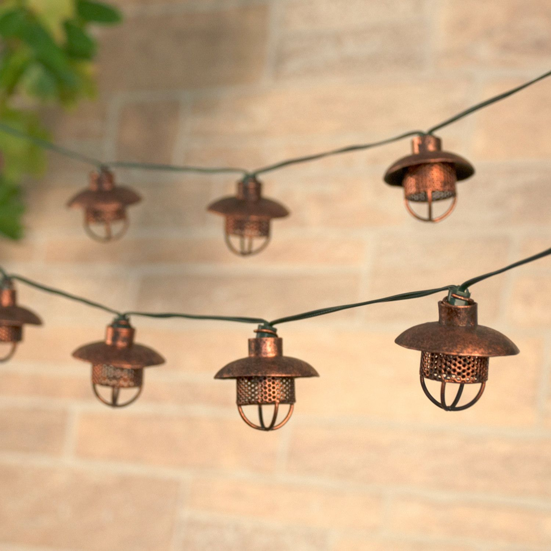 fcacecac8a1c8fe96c2fda51493b8269 - Better Homes & Gardens 16 Foot Daylight Led Rope Light