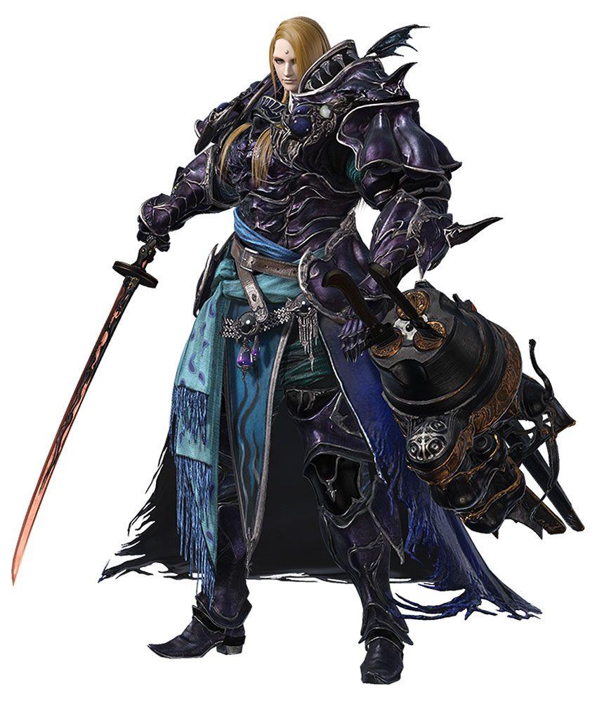 Zenos Yae Galvus Imperial Crown Prince Ii Art From Dissidia Final Fantasy Nt Art Artwork Gaming Videogames Final Fantasy Final Fantasy Art Imperial Crown Do not disappoint me, girl. zenos yae galvus imperial crown prince
