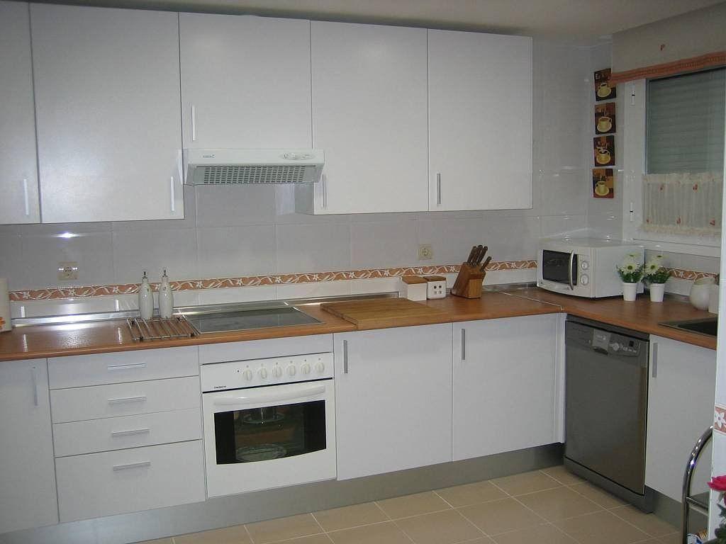 excellent campanas de cocina hechas con madera aglomerado buscar con google with encimeras de cocina aglomerado - Encimeras De Cocina Aglomerado