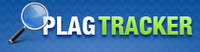 Plag Tracker - Check Your Papers for Possible Plagiarism
