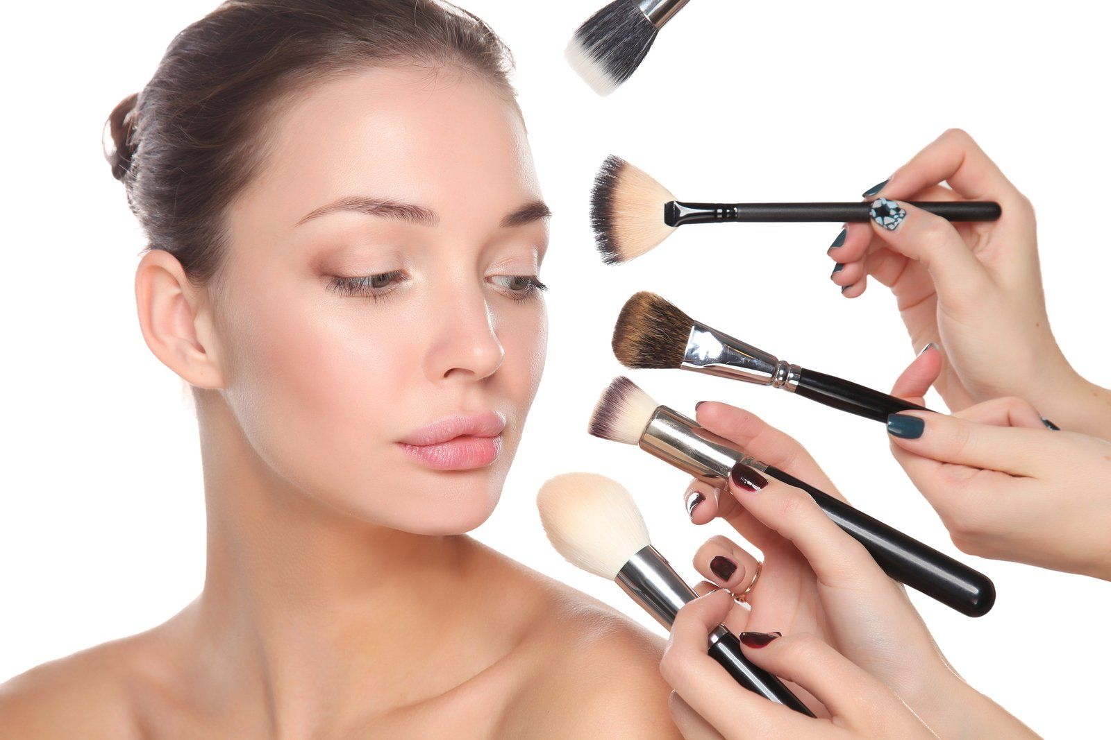 Best Websites for DIY Beauty hacks every girl should know