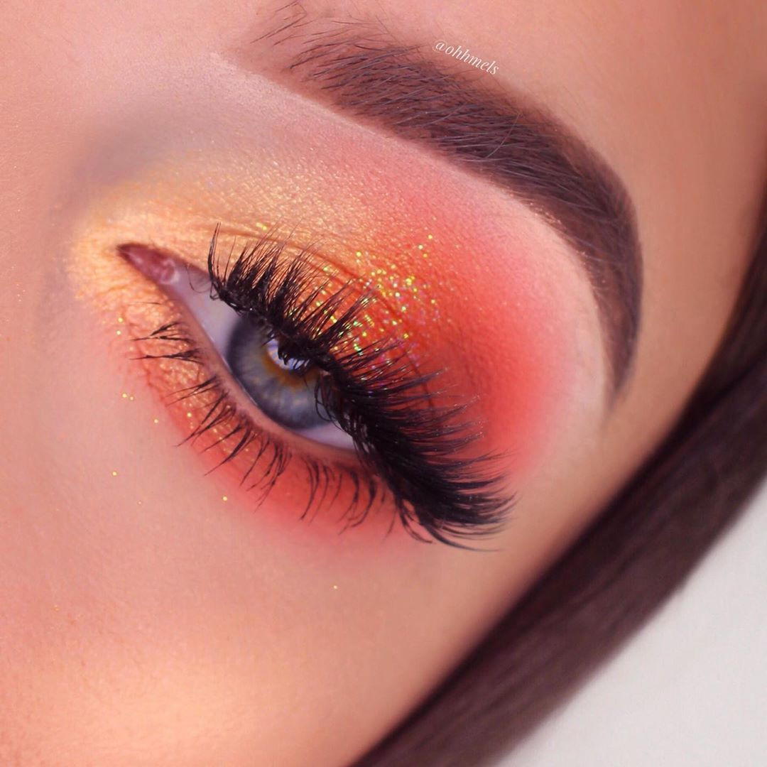 35 Stunning Easter Makeup Looks That Celebrate Your Love for Pastels - VOGUESIMPLE