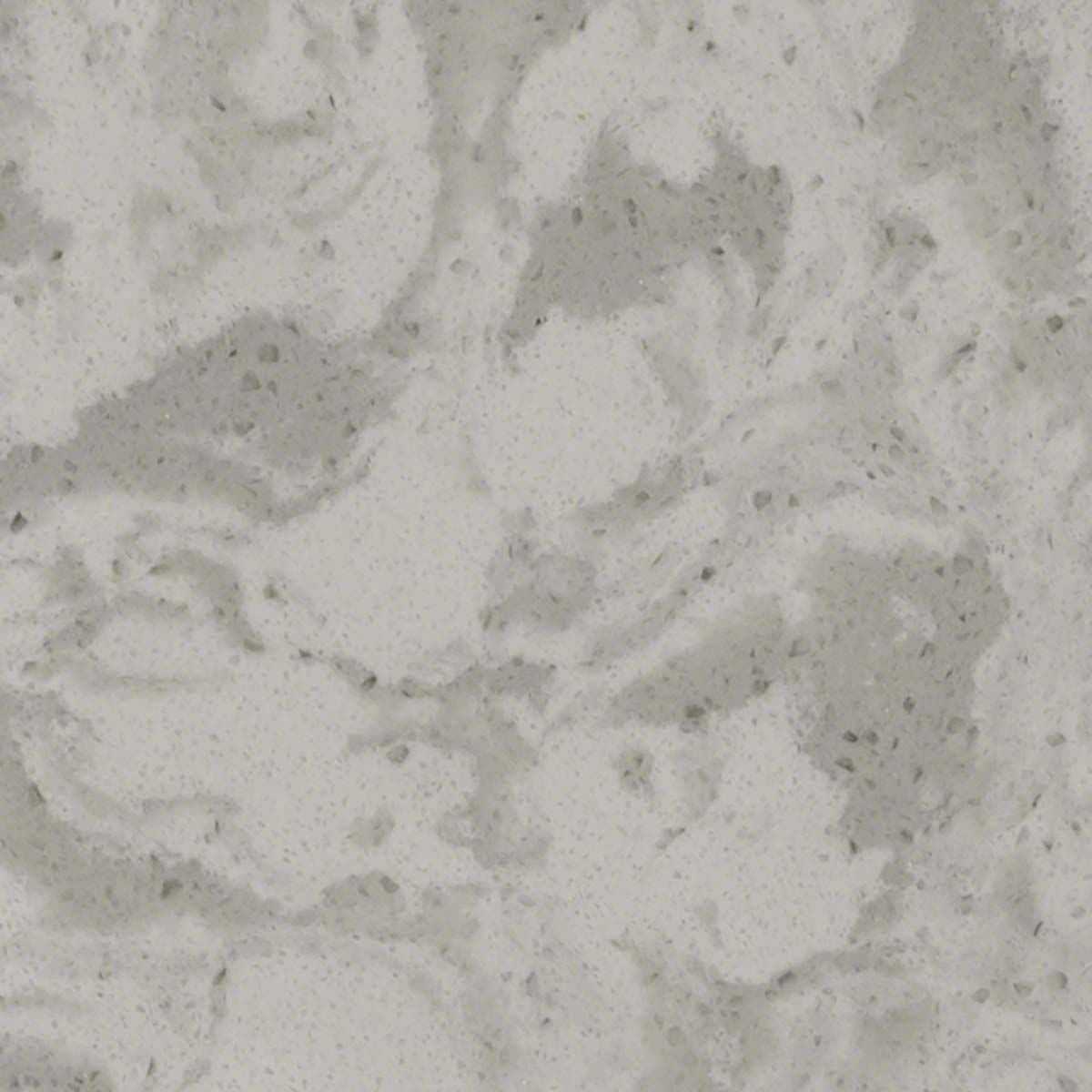 fcad3dea0fee45ebbc2ff01f49a869e3 - How To Get A Stain Out Of White Quartz