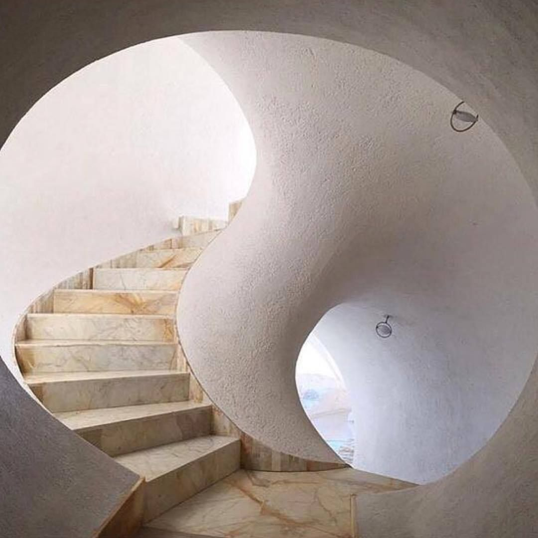 www.mslovejoy.com post 166861900299 amp | Architecture | Pinterest ...
