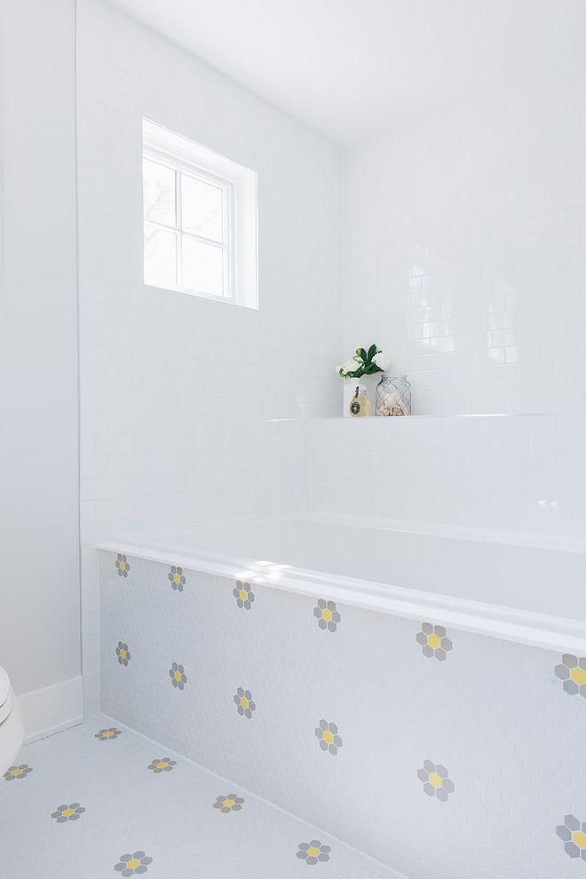 Kids Bathroom Tile Ideas Kids Bathroom Tile Combination Ideas Kids