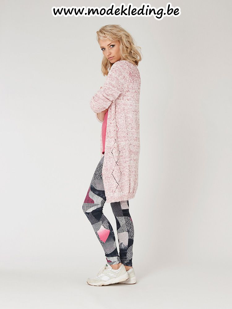 http://www.modekleding.be/Dept-Cardigan-31001010-Cardigan-Long-Sleeves