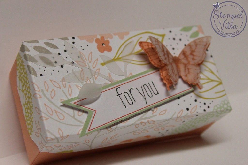 IMG 6646 1024x682 Geschenkbox mit Maßangaben zum Drucken