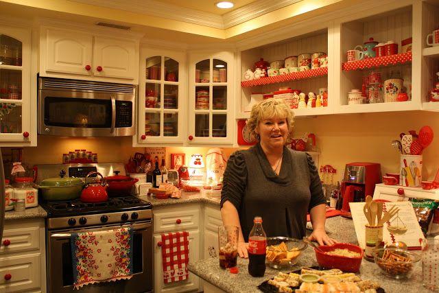 43++ Shellys kitchen ideas