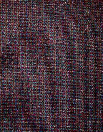 Purple Tweed | Online Discount Drapery Fabrics and Upholstery Fabric Superstore!