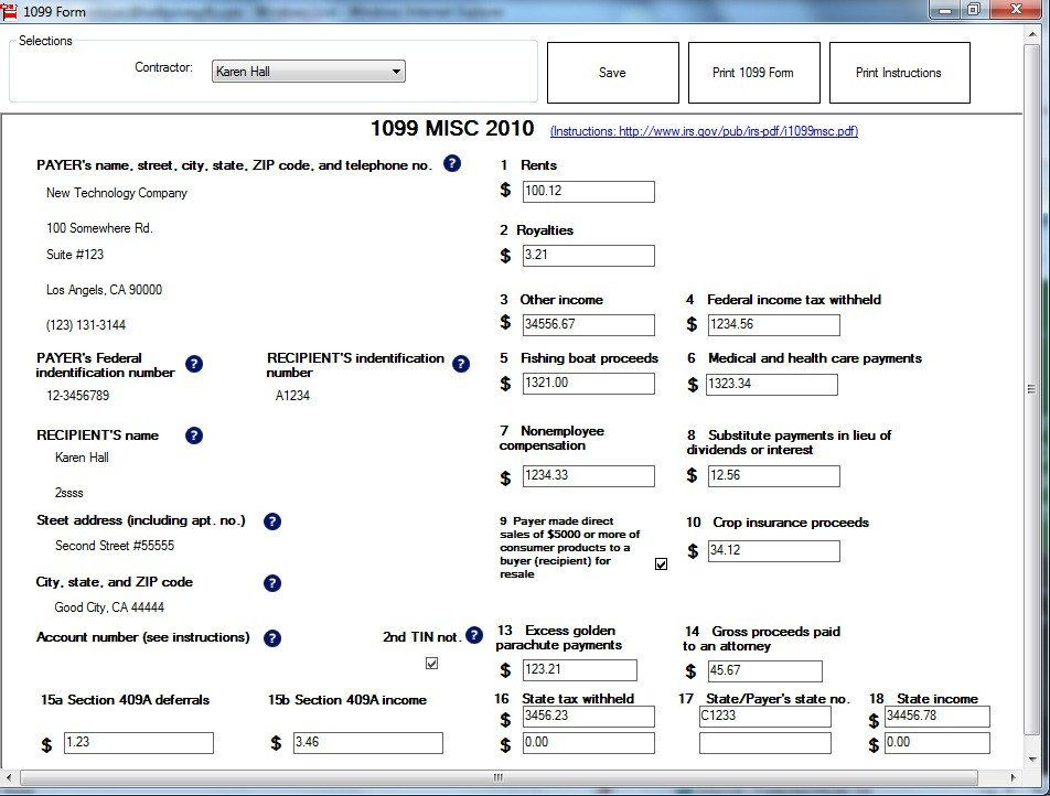 Fillable w2 form 2014 w2 printing and filing software tax