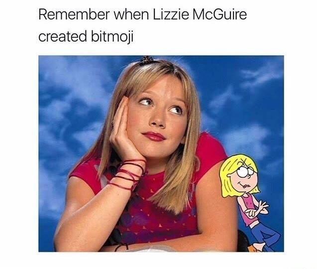 Lizzie McGuire #lizziemcguire Lizzie McGuire #lizziemcguire Lizzie McGuire #lizziemcguire Lizzie McGuire #lizziemcguire Lizzie McGuire #lizziemcguire Lizzie McGuire #lizziemcguire Lizzie McGuire #lizziemcguire Lizzie McGuire #lizziemcguire Lizzie McGuire #lizziemcguire Lizzie McGuire #lizziemcguire Lizzie McGuire #lizziemcguire Lizzie McGuire #lizziemcguire Lizzie McGuire #lizziemcguire Lizzie McGuire #lizziemcguire Lizzie McGuire #lizziemcguire Lizzie McGuire #lizziemcguire Lizzie McGuire #lizz #lizziemcguire
