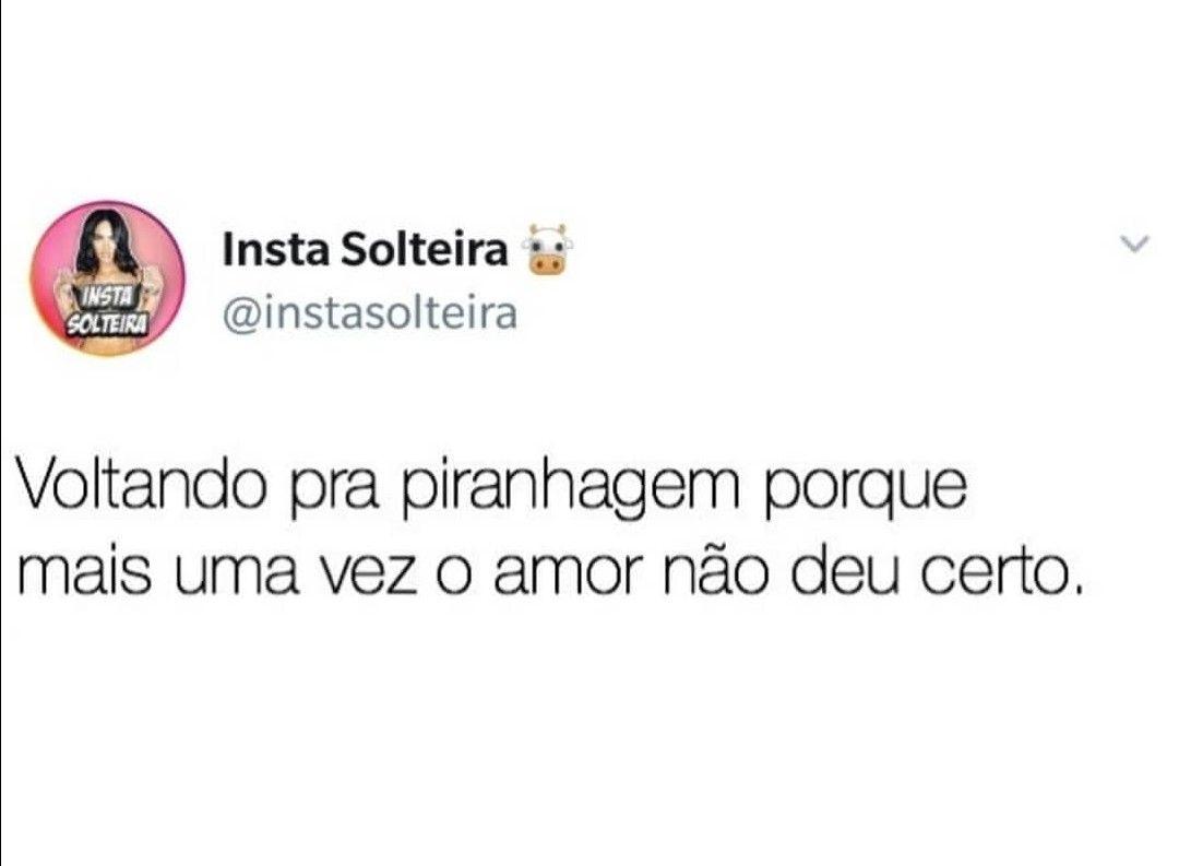 Frases De Amor Não Correspondido Indiretas: Pin De Andressa Rodrigues Em Status Para Whats