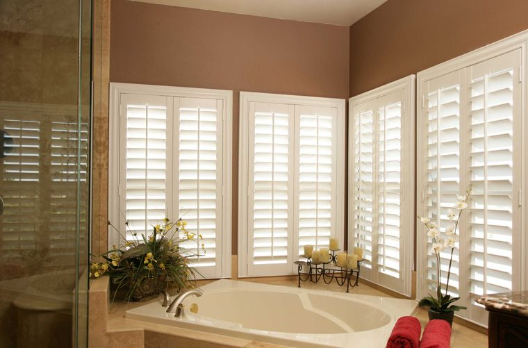 Australian window covering provides 50 offer for window blinds plantation shutters for large picture windows plantation shutters do it yourself plantation shutters for bay windows solutioingenieria Choice Image