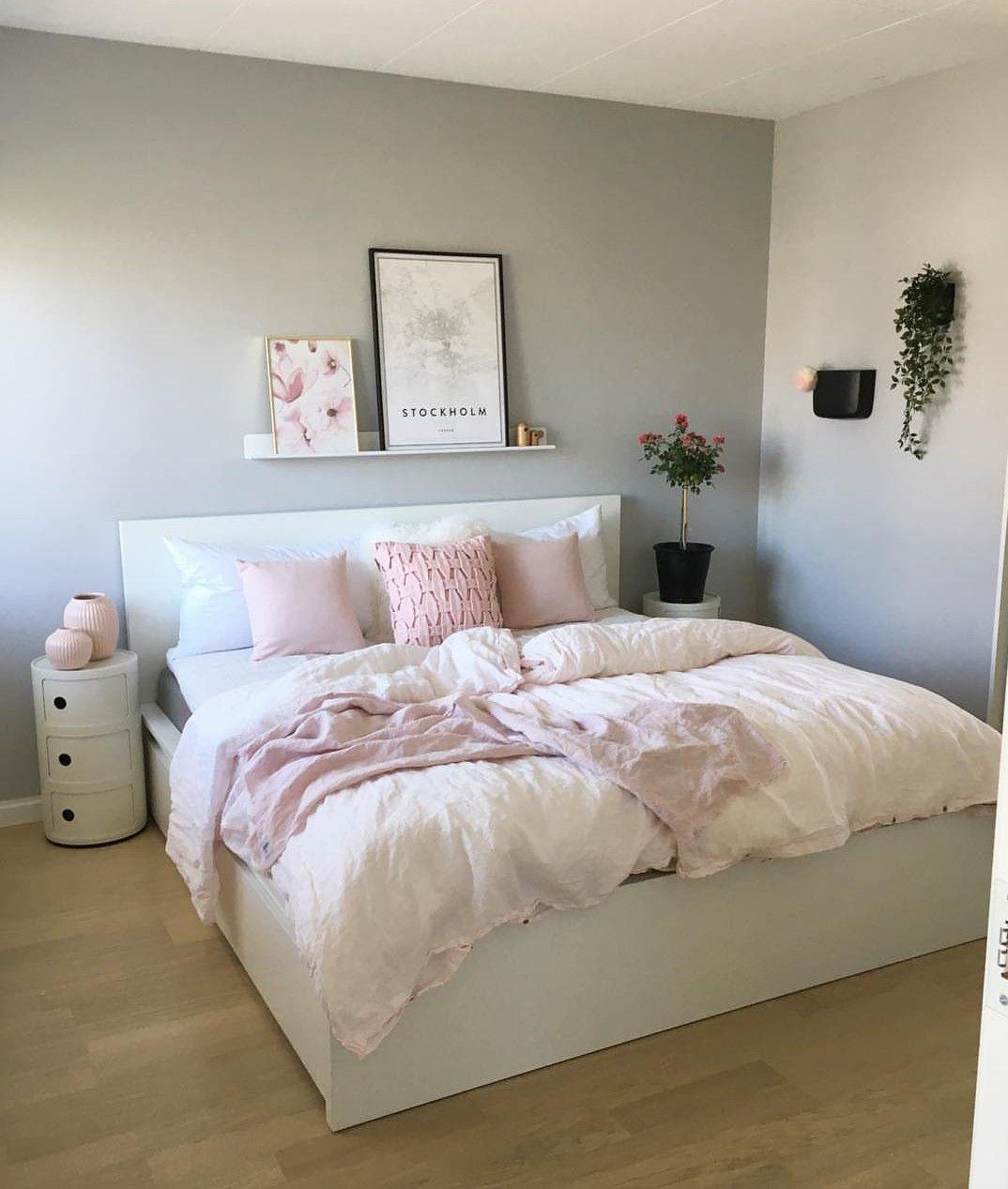 Found On Instagram Show Luke Zizzy Chambres Parentales Maison
