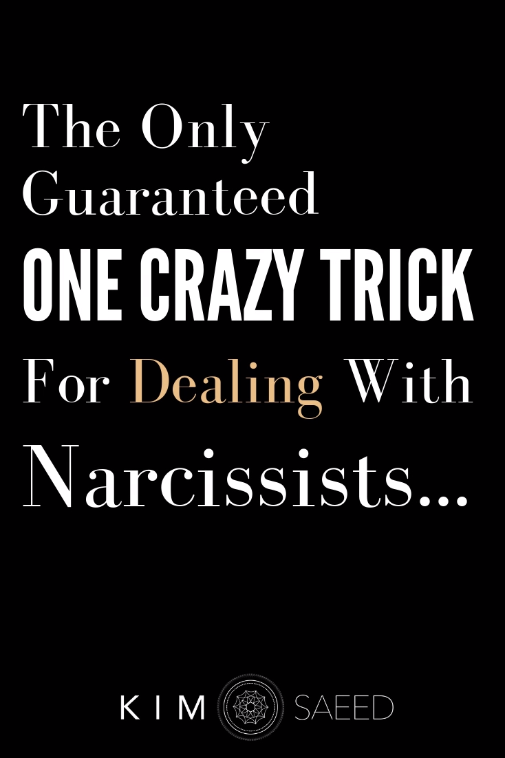 Dealing With A Narcissist Narcissism Narcissisticsociopath Mentalhealth Psychologicalvideosemo Narcissistic Sociopath Dealing With A Narcissist Narcissism