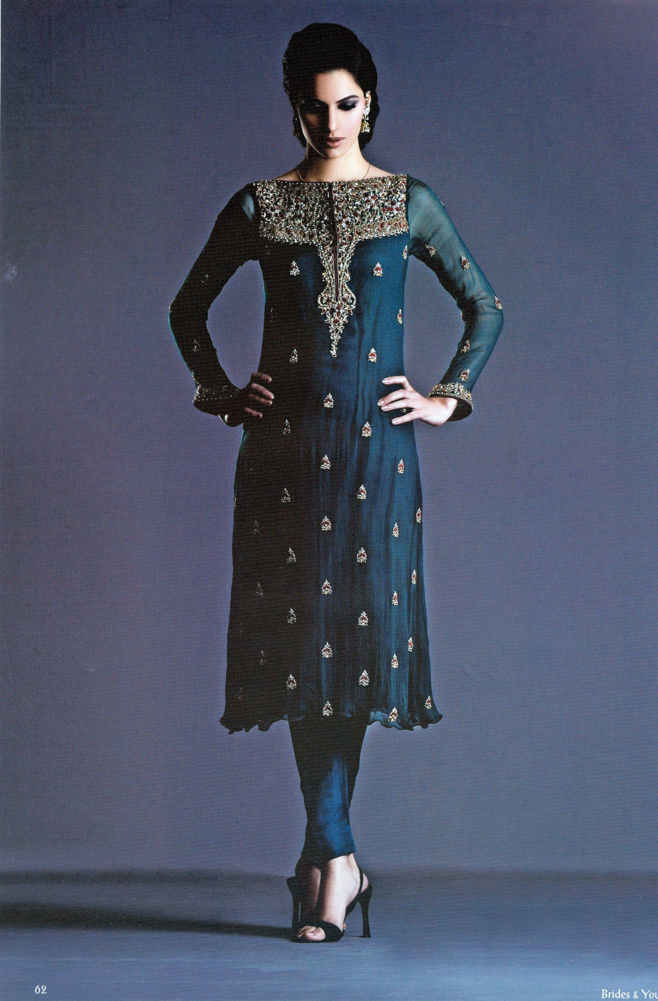 Designer Party Dresses On Sale Buy Online USA,   Designer party ...