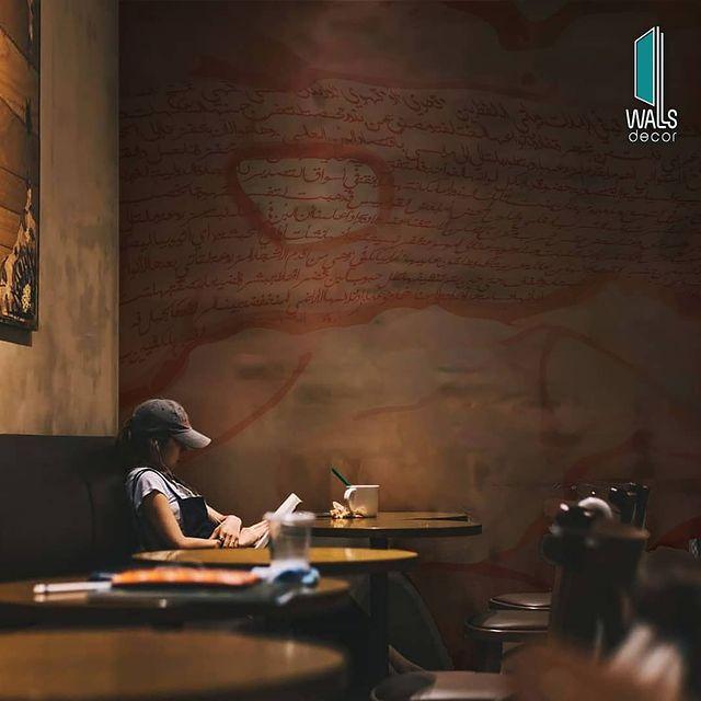 Walls Decor Wallpaper Art 3d Wallpaper Uae Instagram Photos And Videos In 2021 Art Wallpaper 3d Wallpaper Photo And Video