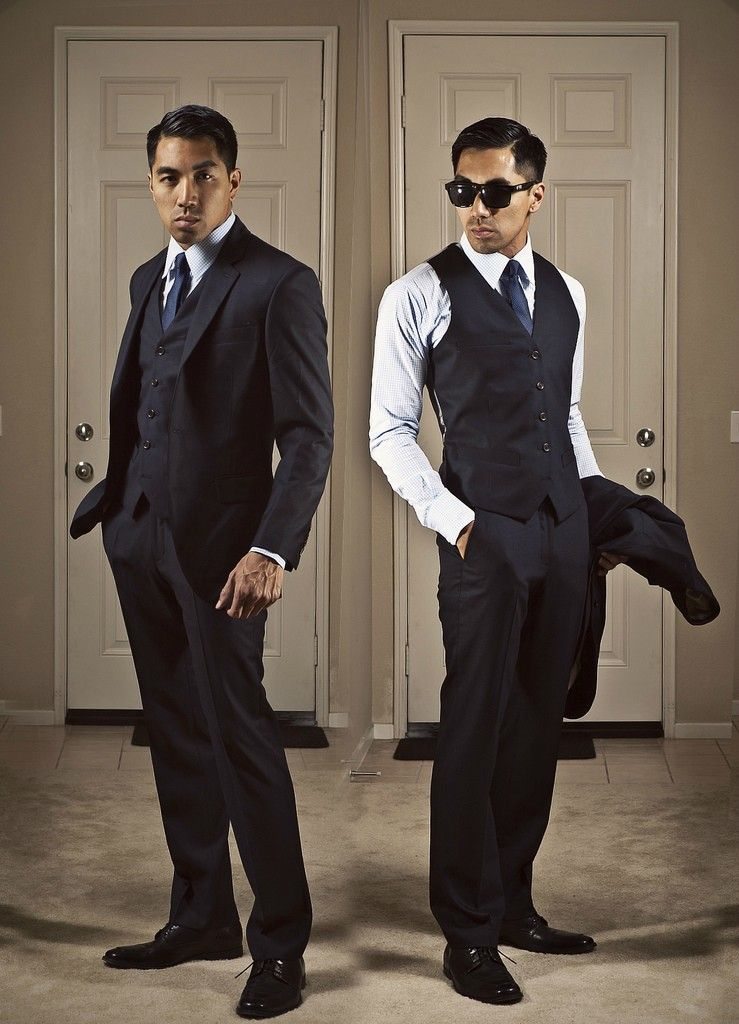 Http Www Reddit Com R Malefashionadvice Comments Tuf0k 2nd Indochino Suit This Time With Adjustments Suits Large Men Fashion Indochino