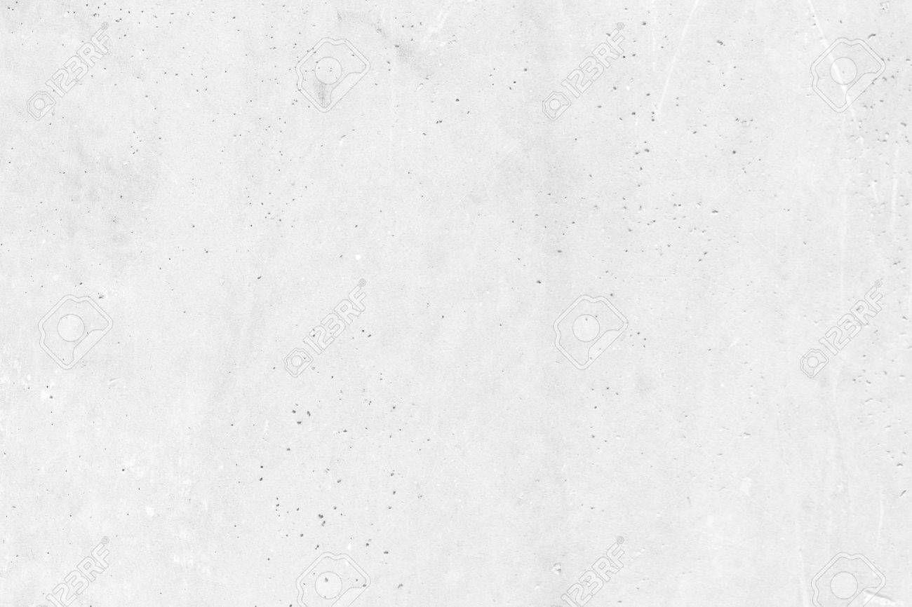 White Concrete Wall Texture Spon Concrete White Texture Wall Plaster Texture Concrete Texture Gray Texture Background