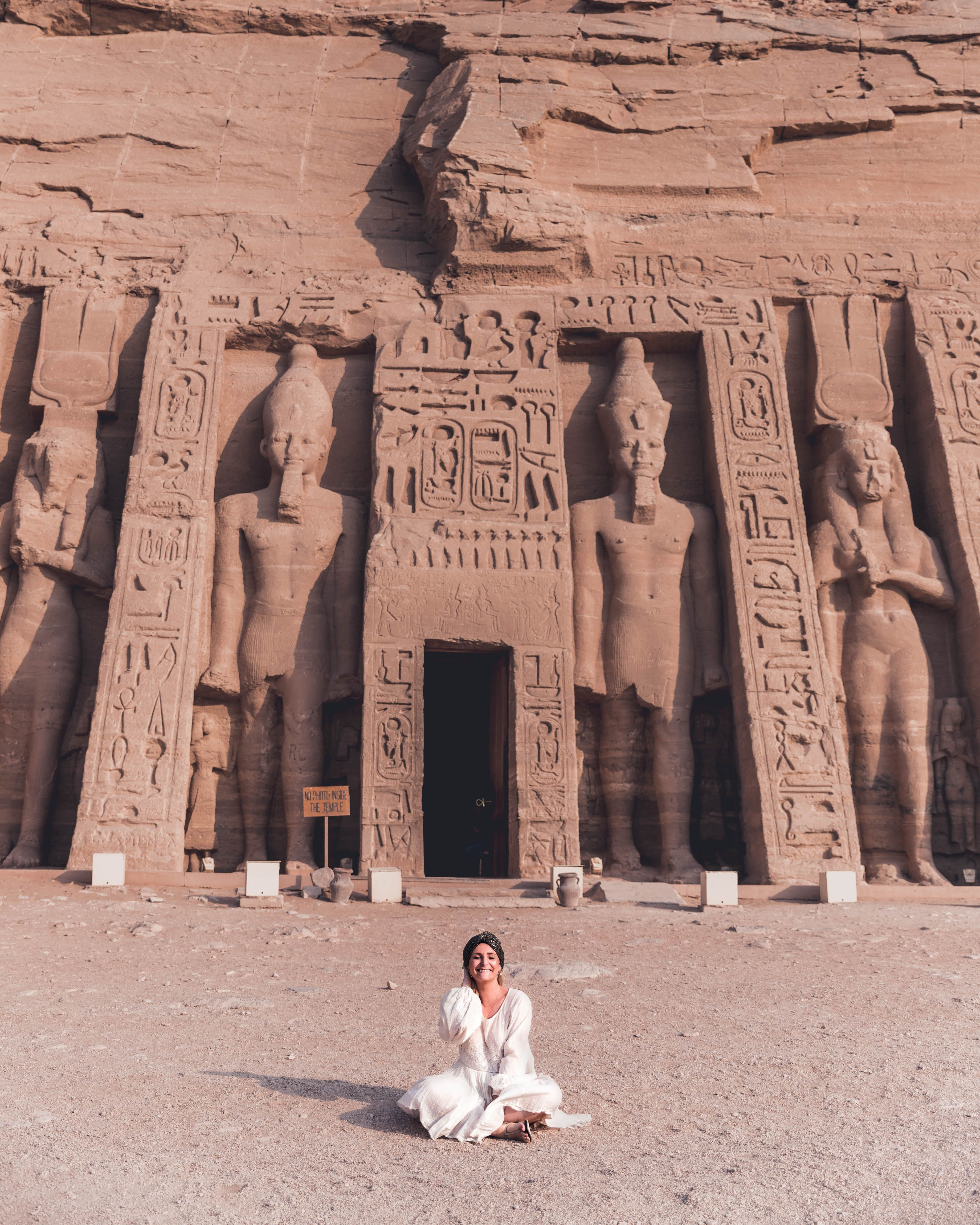 The Most Instagrammable places in Egypt - Charlies Wanderings -  The Most Instagrammable places in Egypt – Charlies Wanderings  - #BeautifulCelebrities #charlies #Egypt #Film #instagrammable #Museums #places #wanderings
