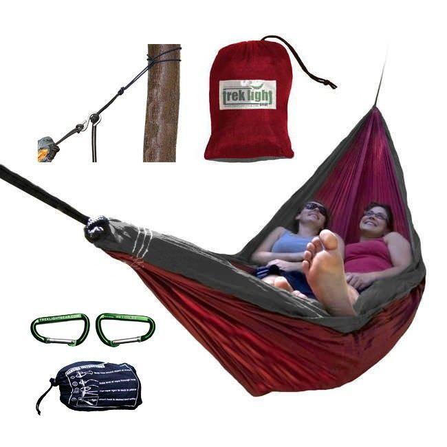 double hammock double hammock   double hammock and hammock tent  rh   pinterest