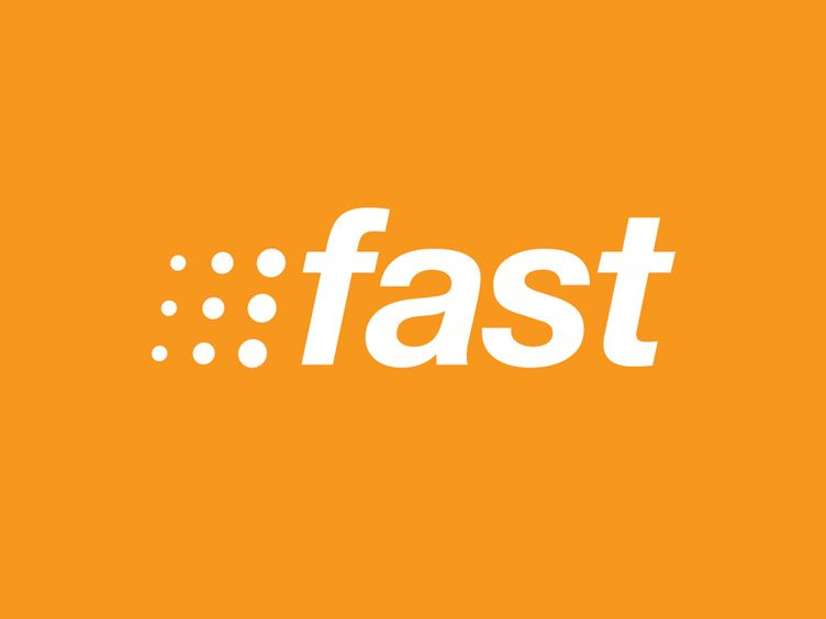 9 curated fast ideas by myttonwilliams logos journals and