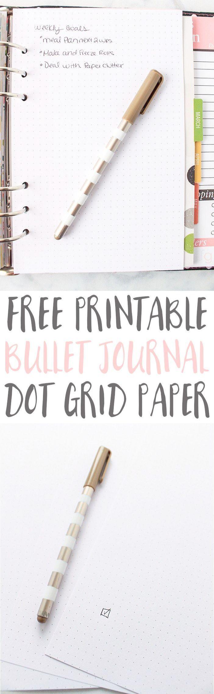 Crafting And Building Original His Hidden Crafting Table Mumbo Jumbo Our Crafting And Buildi Bullet Journal Paper Bullet Journal Dot Grid Bullet Journal Layout