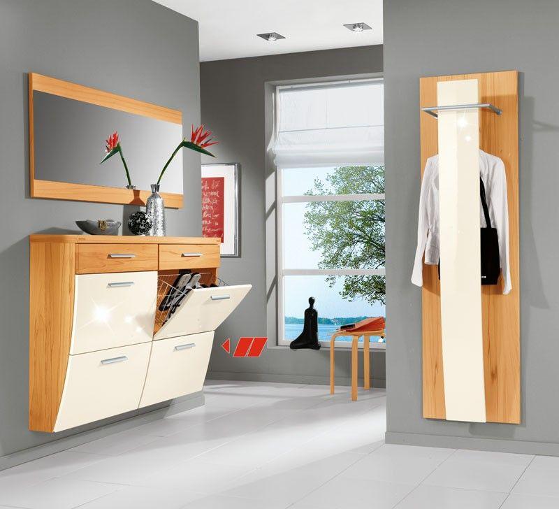 schuhschrank mondo einrichtung pinterest schuhschr nke und einrichtung. Black Bedroom Furniture Sets. Home Design Ideas