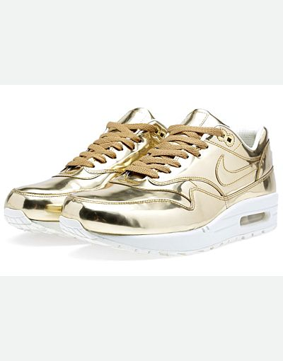 new styles 9c9f5 b0d9c Air Max Liquid Gold. BLING BLING  airmax  nike  liquidgold  sneakers  kicks   shoeporn