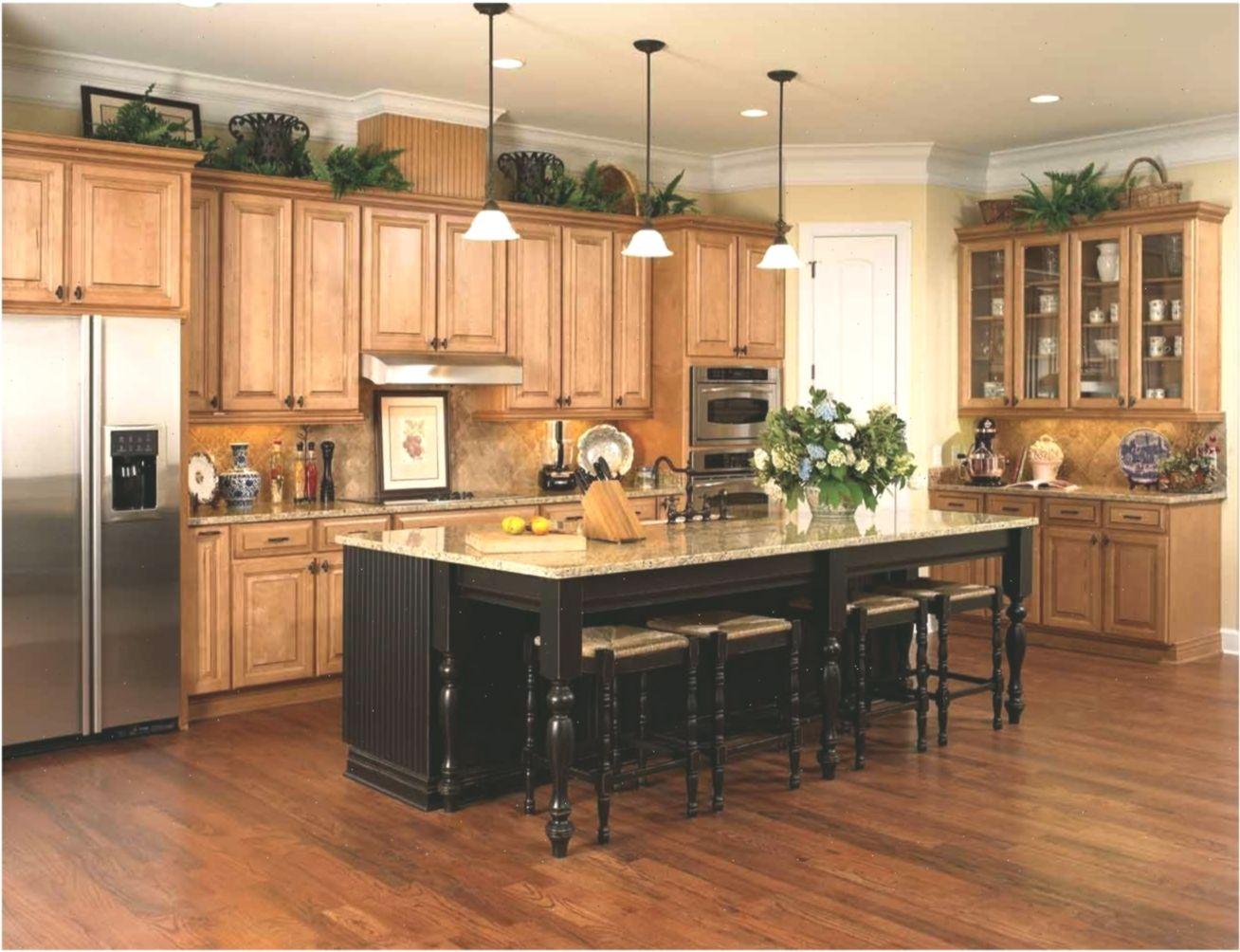 Maple Wood Kitchen Cabinets Beautiful Dark Maple Kitchen Kitchencabinets Beautiful Cabinets Dark Kist In 2020 Kitchen Cabinet Design Kitchen Wood Kitchen Cabinets