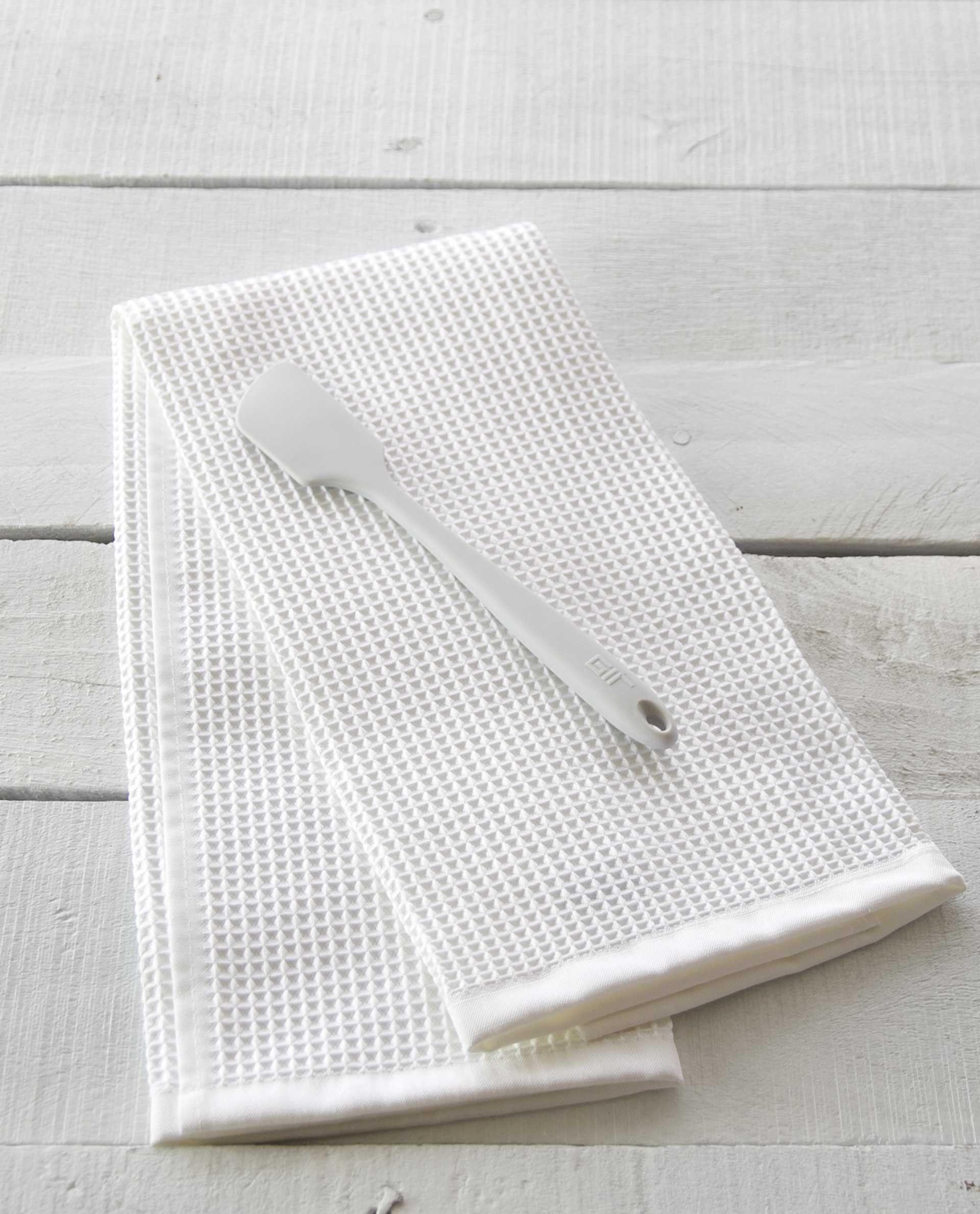 Gir Mini Spatula Studio White Now Available On Buymeonce