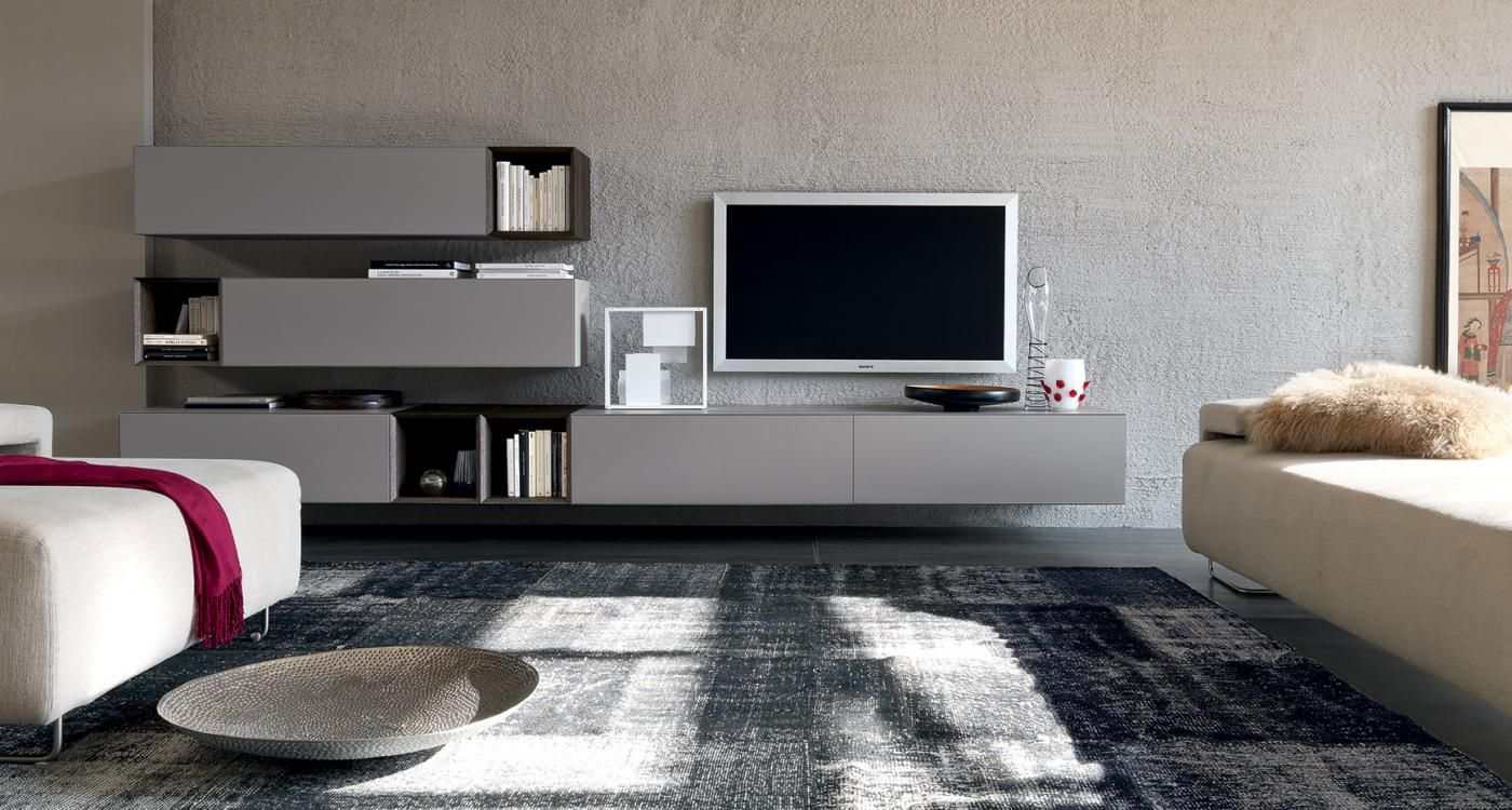 More Living Moderni Modulnova Living Modulnova Living Living Design Living Room Collections Home