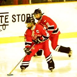 Ringette Ringette Team Canada Sports