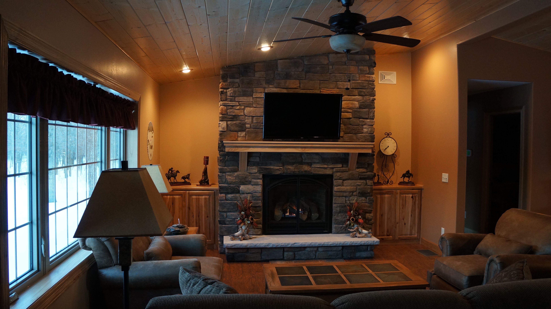 39++ Double wide living room ideas ideas