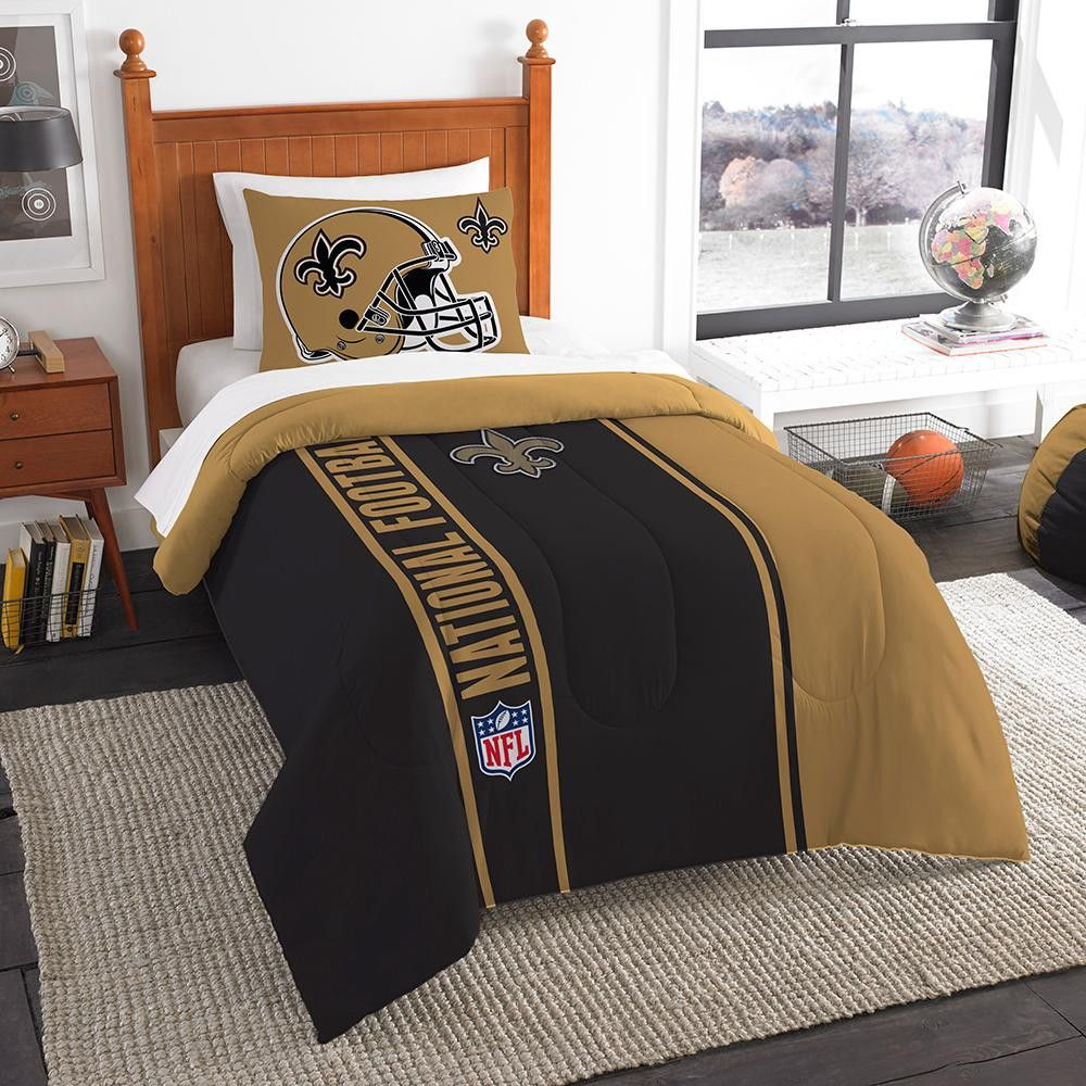 Comforter Sets Things You Need To Consider Before Buying