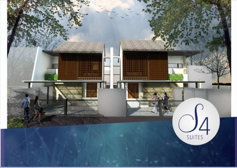 28 Gambar Rumah Mewah Keren Walaupun Menggunakan Kata Mini Bukan Berarti Minimalis Hanya Berlahan Mini Desain Rumah Mewah 2 Lant Rumah Mewah Kemewahan Rumah