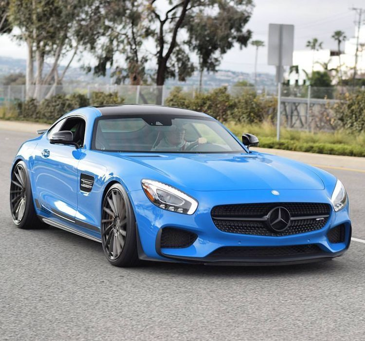 Mercedes, Mercedes Benz Amg, Expensive Sports Cars