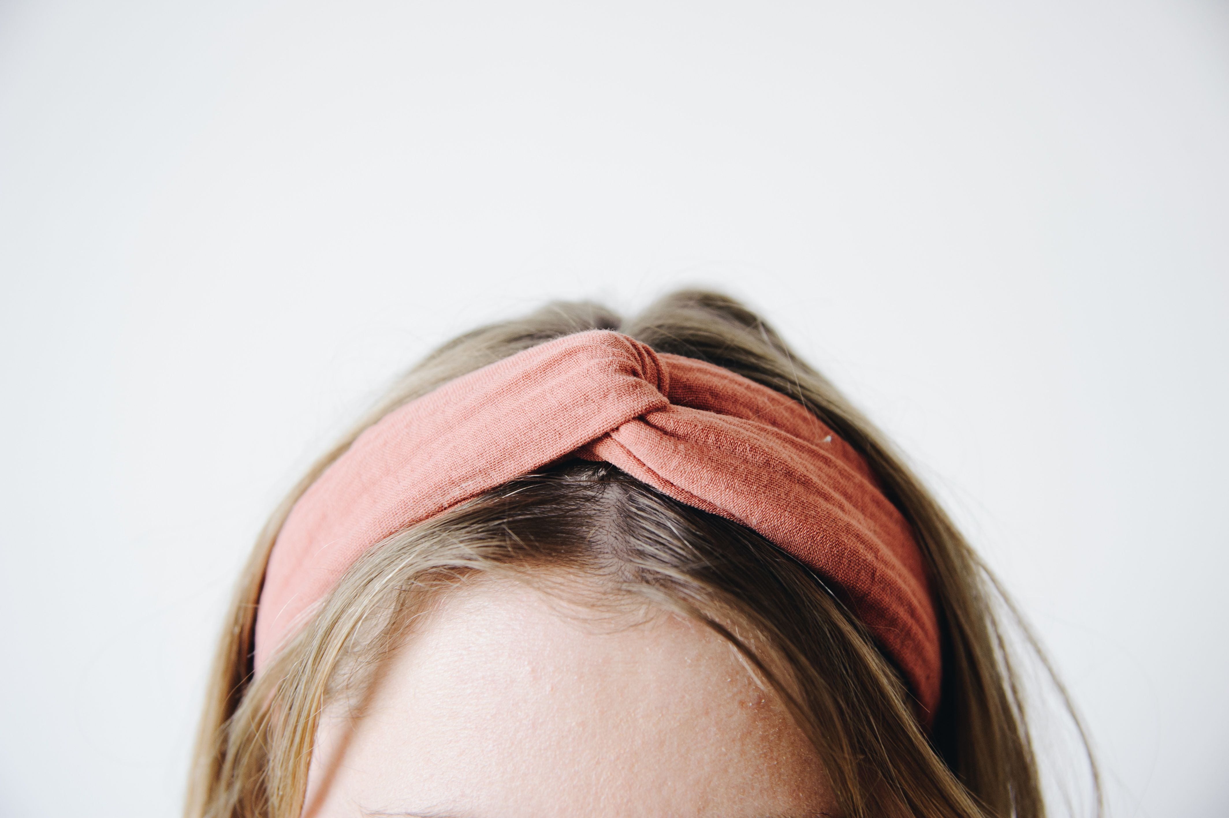 11++ Jolie coiffure avec bandeau idees en 2021