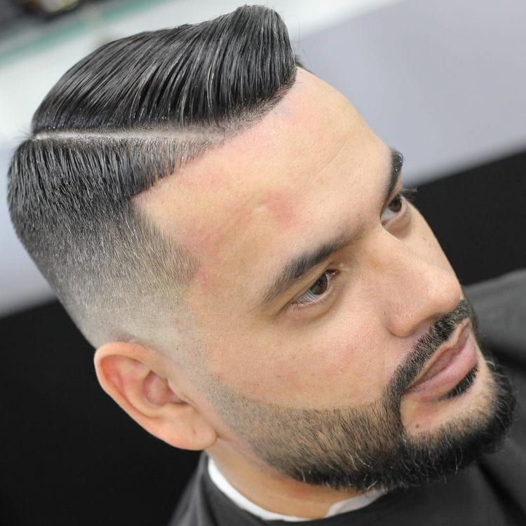 10 comb over haircuts not what you think in 2020