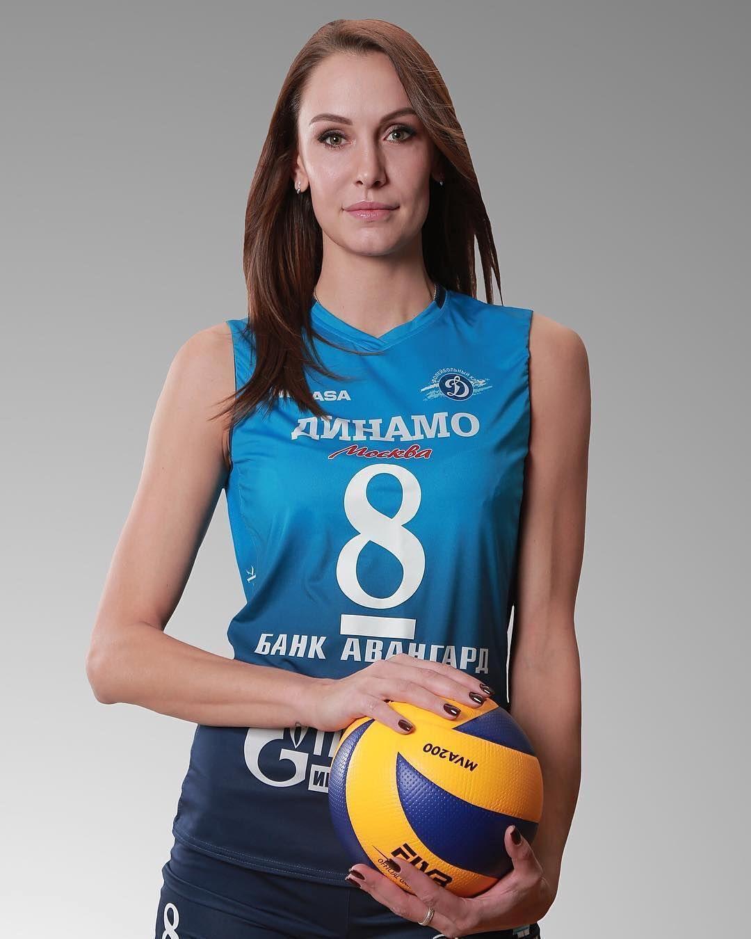 Nataliya Goncharova Natusi4ka8 Volleyball Volley Volleyballislife Volleyballmatch Voleibol Vo Volleyball Sport Volleyball Volleyball Team