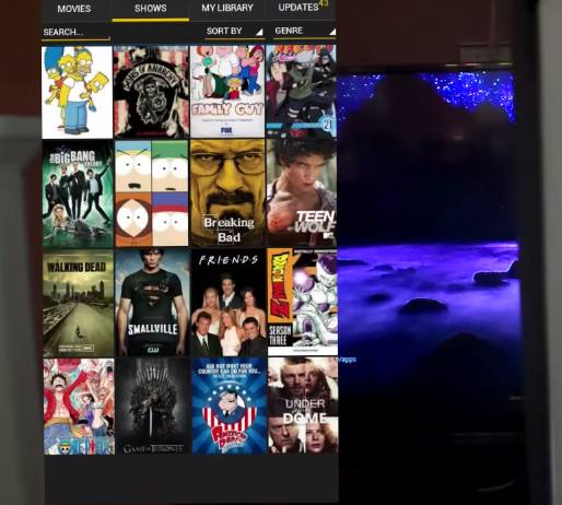 ShowBox for Chromecast Download Chromecast, Movies