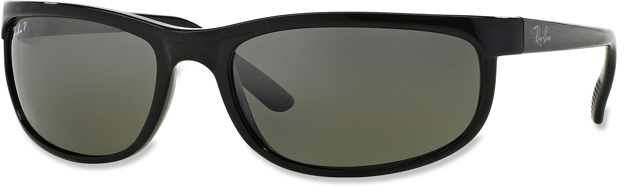 ray ban predator 2 polarized uk