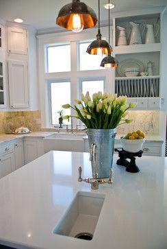 Edison Bulb Pendant Lighting Kitchen Coastaldecorblue 400 x 300